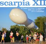 PROGRAMA SCARPIA XII