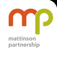 Mattinson Partnership Vacancy: Geo-Environmental Engineer,  Bristol - England (South West)