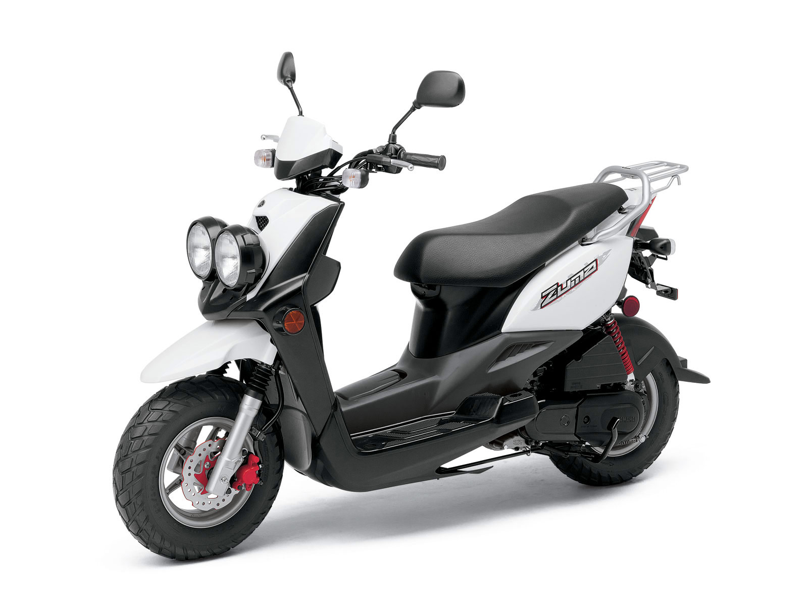 2012 yamaha zuma 50f scooter pictures insurance information. Black Bedroom Furniture Sets. Home Design Ideas