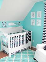 Mason's Nursery