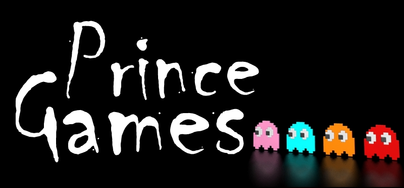 Prince Games