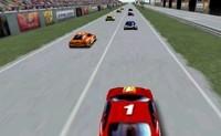 FFX Araba Yarışı