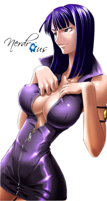 update 2 koleksi hentai one piece girls   hot girls wallpaper