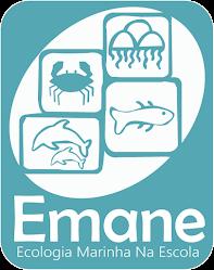 EMANE - Ecologia Marinha na Escola