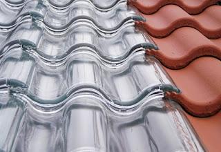 Sistema de Paneles Solares Cristalinos para Techo