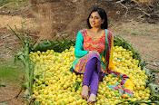 Srushti Dange latest glamorous photos-thumbnail-8