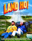 Land Ho! 2014