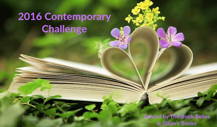 Join the 2016 Contemporary Challenge!