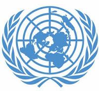 Pengertian PBB dan Sejarah PBB