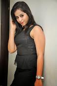 Swathi Dixit new glamorous photos-thumbnail-17
