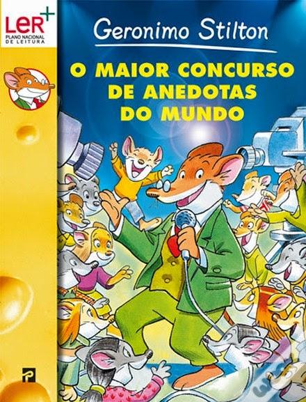 http://www.wook.pt/ficha/o-maior-concurso-de-anedotas-do-mundo/a/id/12963191/?a_aid=4f00b2f07b942
