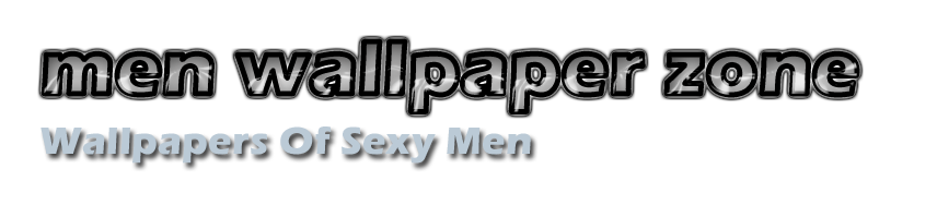 Men Wallpapers Zone