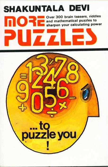 shakuntala devi puzzles pdf free download puzzles to puzzle you