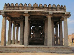 KadaleKaalu Ganesha