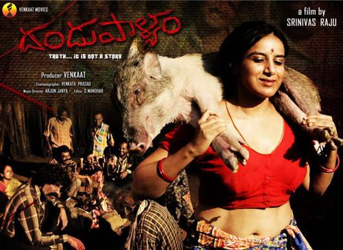 dandu-palyam-movie-heroine-pooja-gandhi-stills2