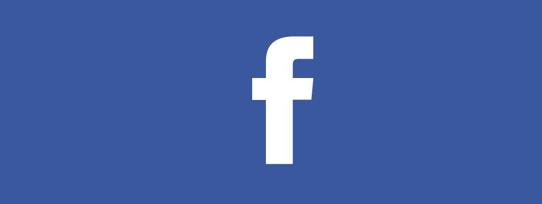 تعلم كيف تسترجع صفحتك في الفيسبوك بعد حدفها عن طريق الخطأ