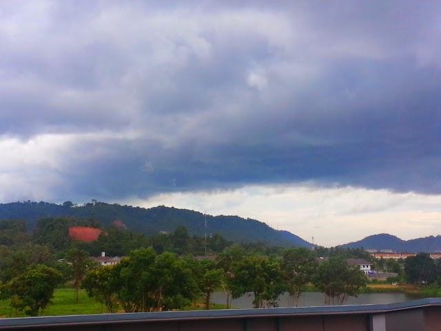 Image of Phuket - Kathu Hills
