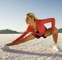 danza e benessere psico fisico