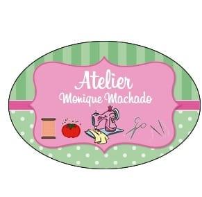 Atelier Monique Machado - Clique AQUI