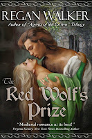 http://www.amazon.com/Wolfs-Prize-Medieval-Warriors-Book-ebook/dp/B00MRF8WVA