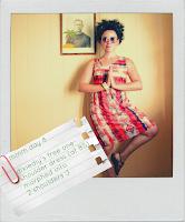 oonaballoona   a sewing blog   Kon-DONT!