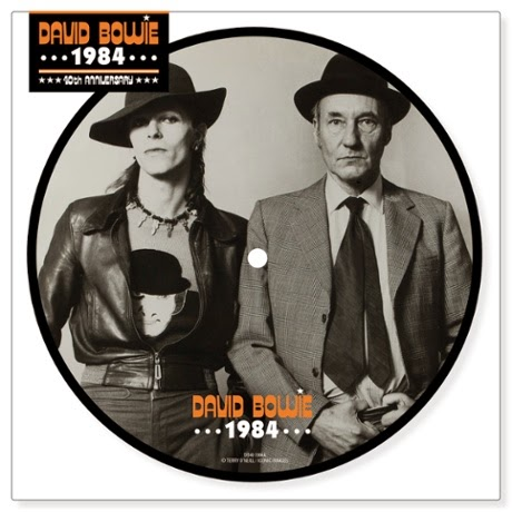 http://www.theguardian.com/music/2014/mar/10/david-bowie-record-store-day-rock-n-roll-1984