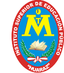 Instituto Superior de Educacion Publica - Huaraz