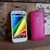 Motorola Moto G 4G LTE: Date de sortie, prix et spécifications