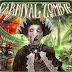 Recensione: Carnival Zombie