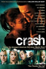 Watch Crash (2004) Movie Online