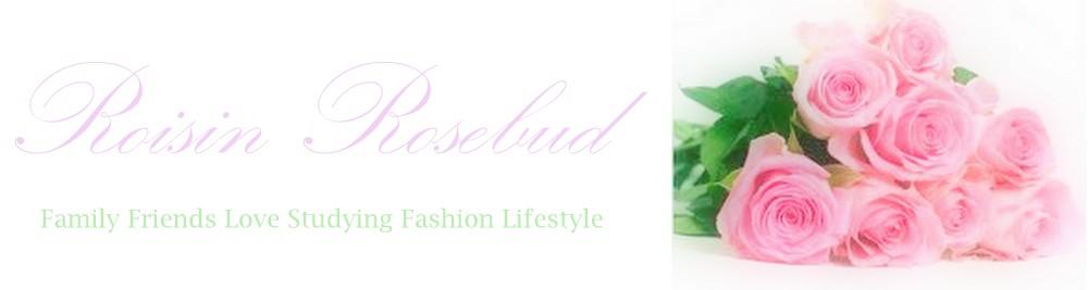 Roisin Rosebud ♥