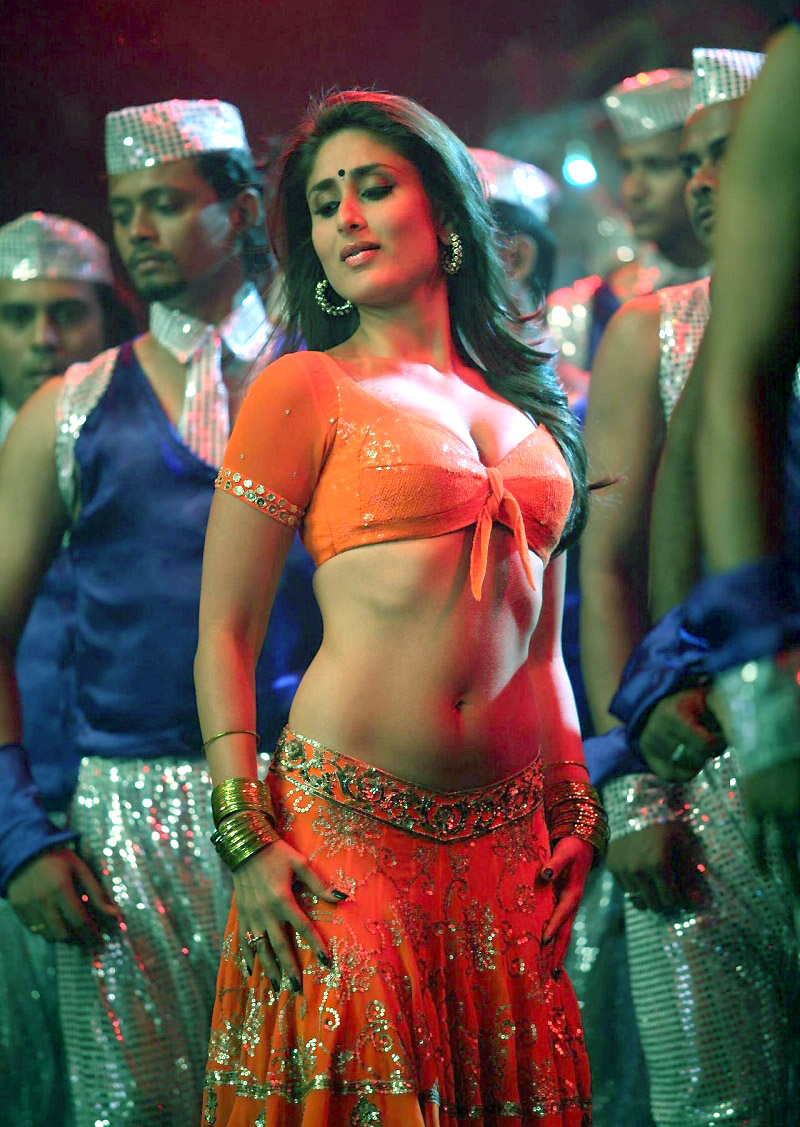 Kareena Kapoor Latest Hot Navel | New Calendar Template Site
