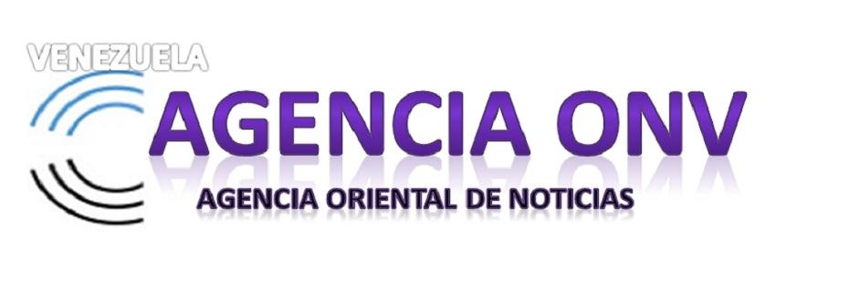 Agencia ONV
