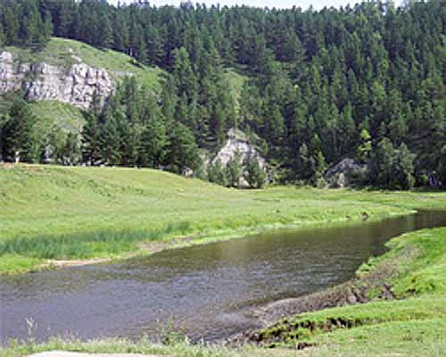 фото второй речки во владивостоке