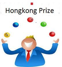 Tertangkap Basah Rekap Nomor Togel, Pengedar Hongkong Prize Ditangkap Polisi