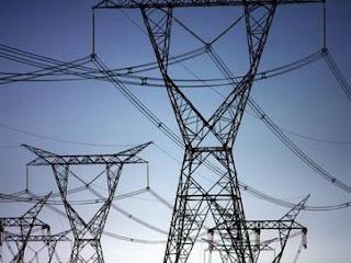 Aumento da oferta de energia pode estabilizar tarifas em 2016