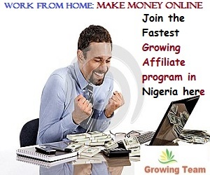 Join Affiliate Free
