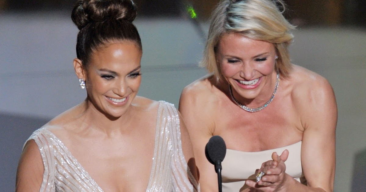 Uncensored Celebrity Nip Slips - cosmopolitan.com