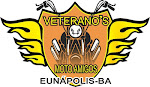 VETERANO&#39;S  MOTO AMIGOS