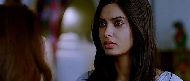 Watch Online Full Hindi Movie Cocktail (2012) On Putlocker Blu Ray Rip