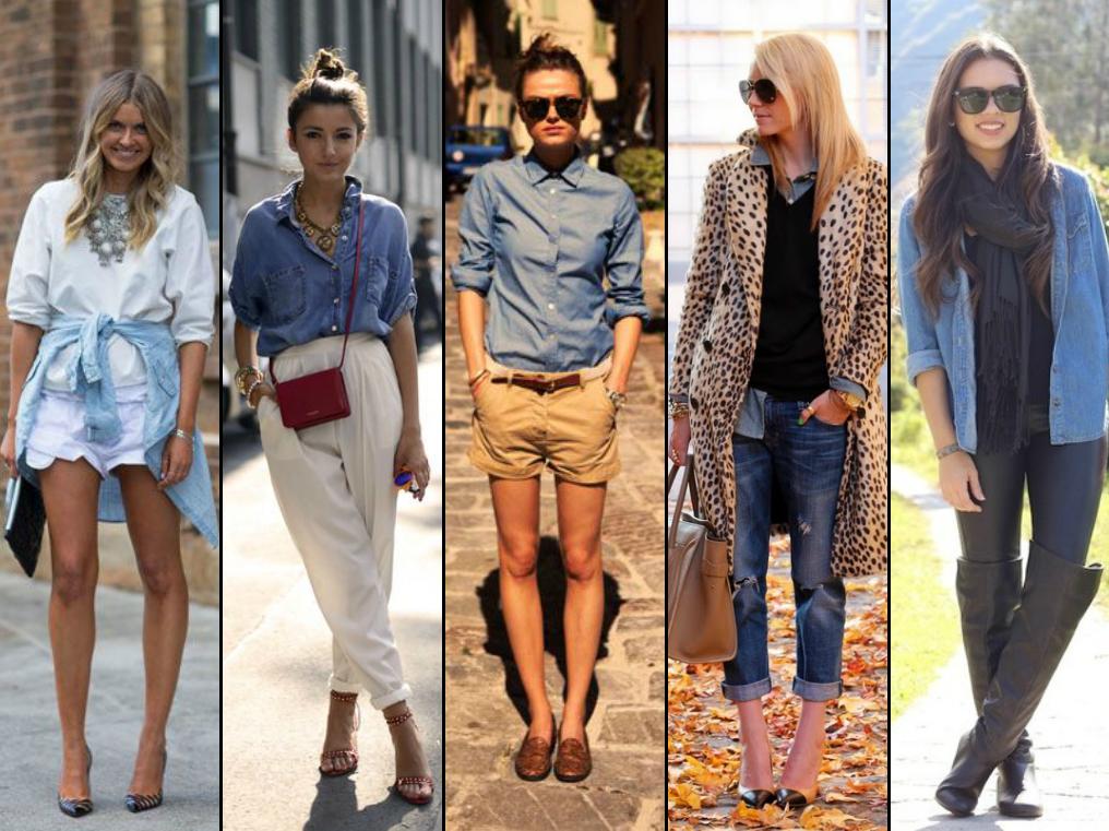 Camisas Mujer Blusas, tops, camisolas ZARA España