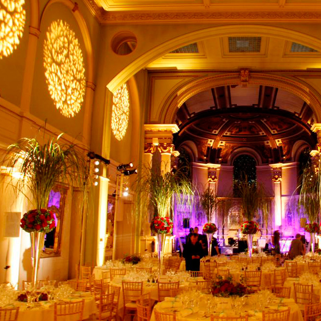 Tom Green Piano One Marylebone Wedding Pianist Venue In Central London