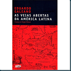 As Veias Abertas da América Latina – Download