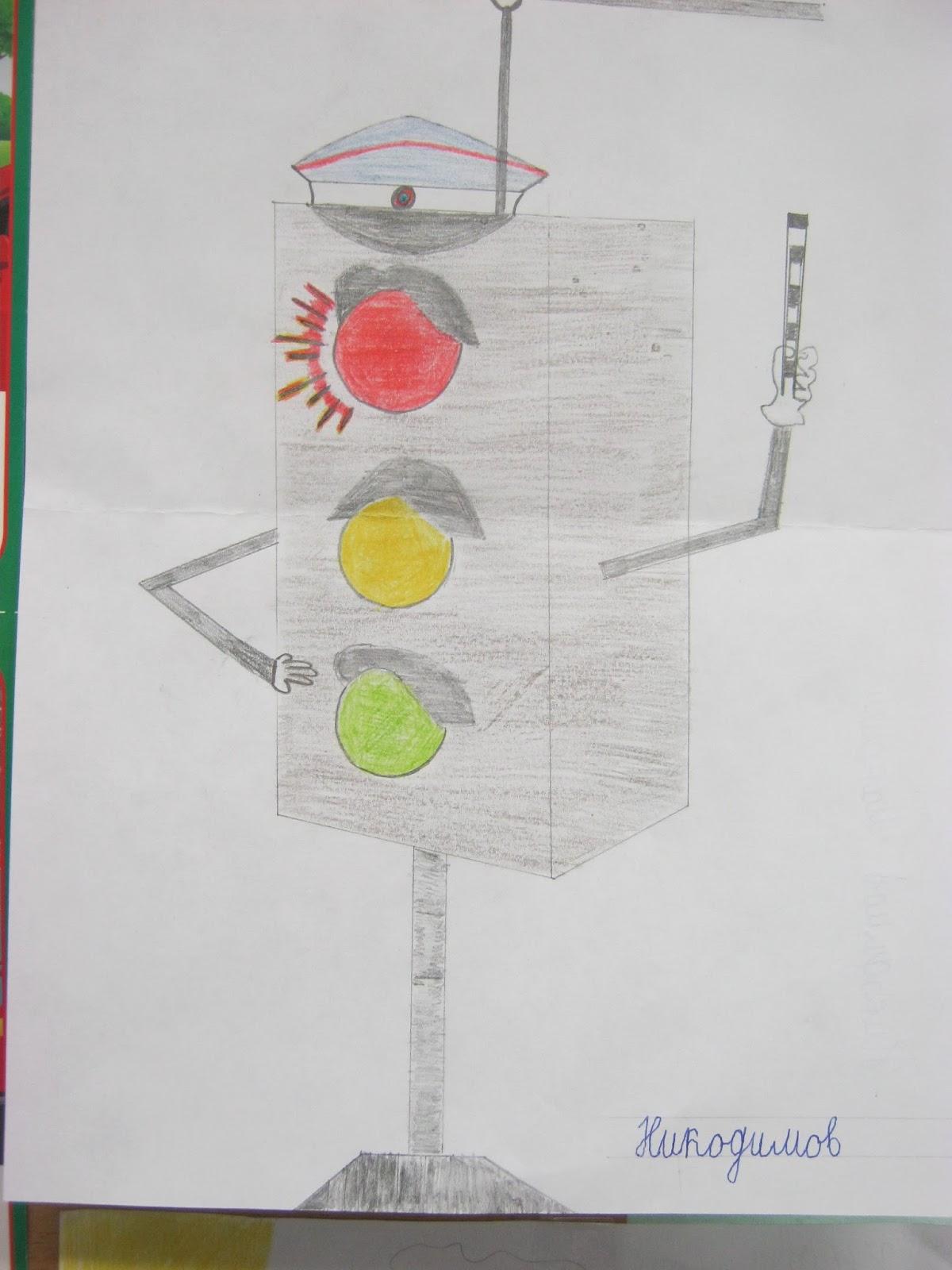 Фрезер чпу по дереву своими руками чертежи