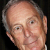 Mad King Michael Bloomberg has a plan to fix the problem of illegal immigration in the United States...