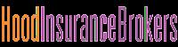 Hood Insurance Brokers: A member of Spratt Financial Group.