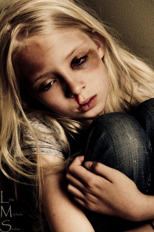 quotes on child abuse. quotes on child abuse