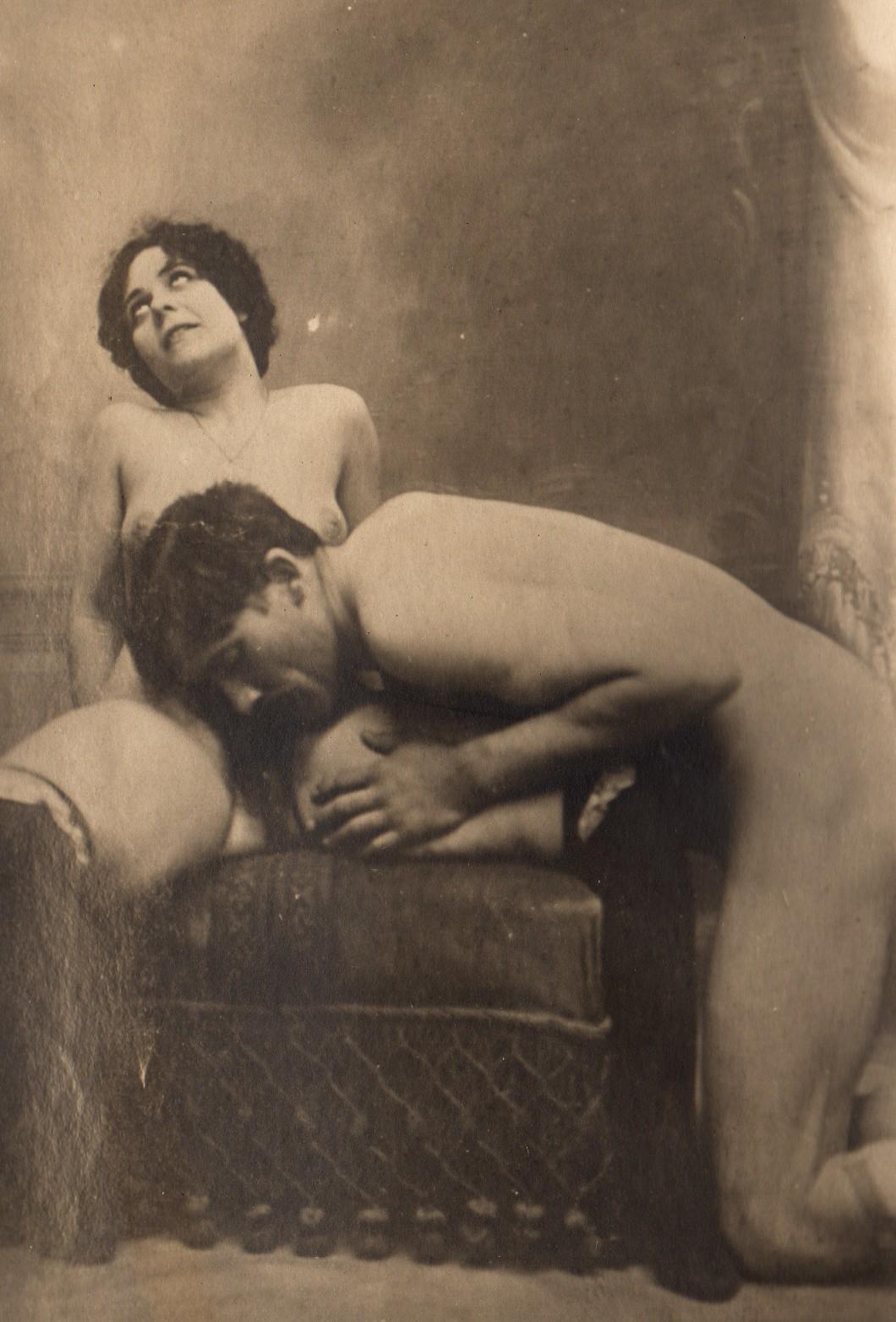Ancienne photo porno pic 621