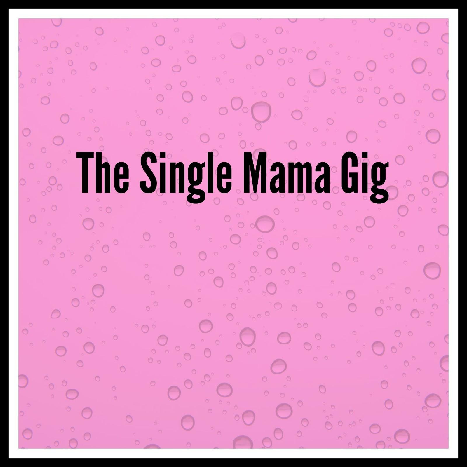 www single mama com