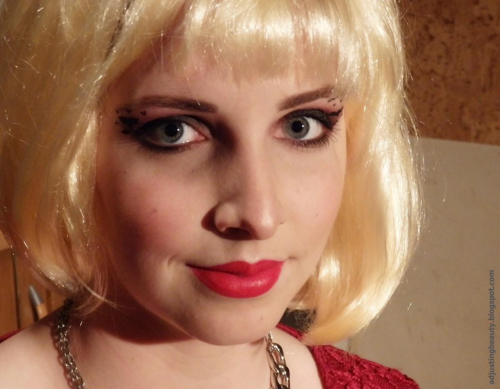 jemma kidd makeup secrets pdf download